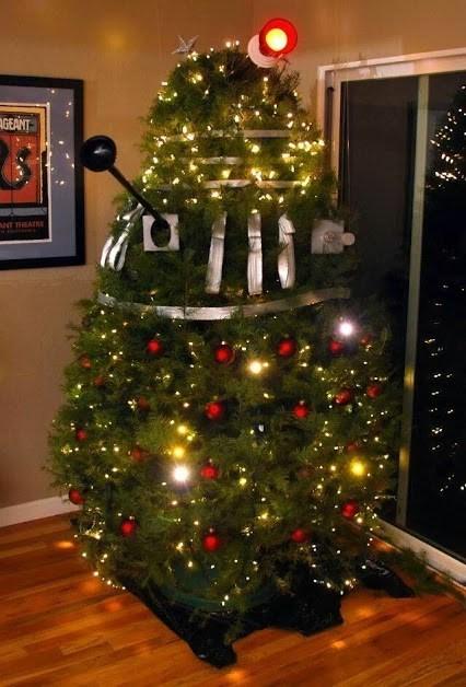 doctor who christmas holidays - 7930671872