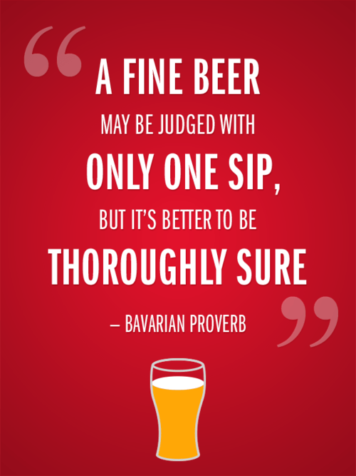 beer quote funny sip wise - 7930984704