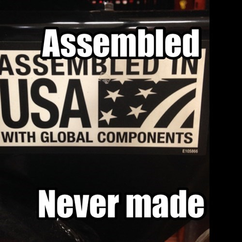 disappointing usa - 7931015168