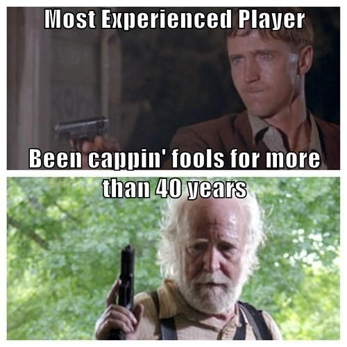 hershel greene player kills - 7931116544