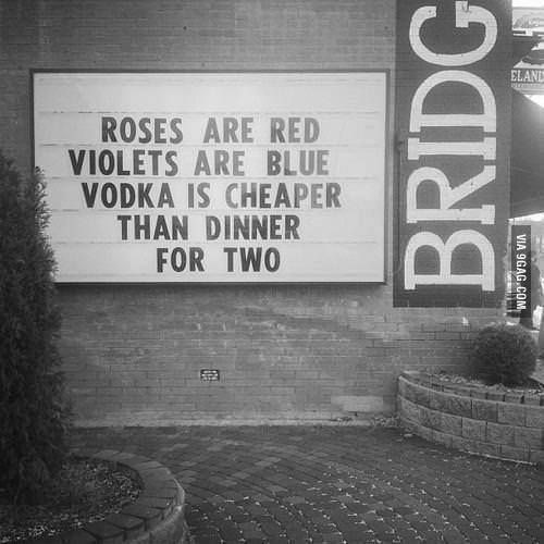 drunk,funny,poem,sign,vodka,after 12,g rated
