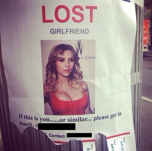 poster girlfriend win scarlett johansson dating - 7931665920