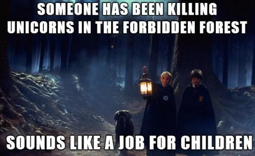 draco malfoy Harry Potter Hogwarts - 7931771648