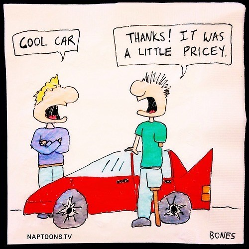 pricey cars funny web comics - 7932754688