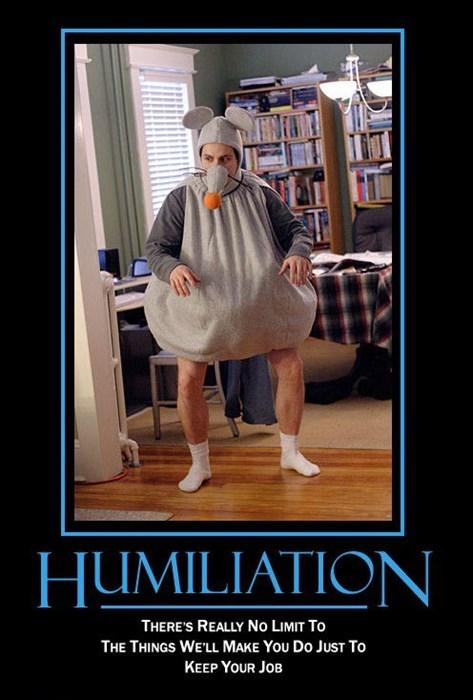 humiliation costume wtf funny - 7933466368