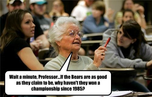 nfl chicago bears football - 7933520128