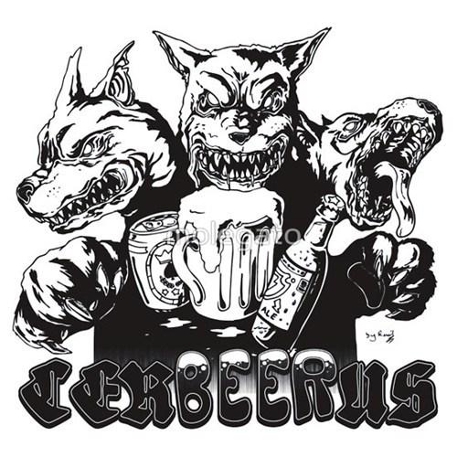 beer cerberus - 7933909760