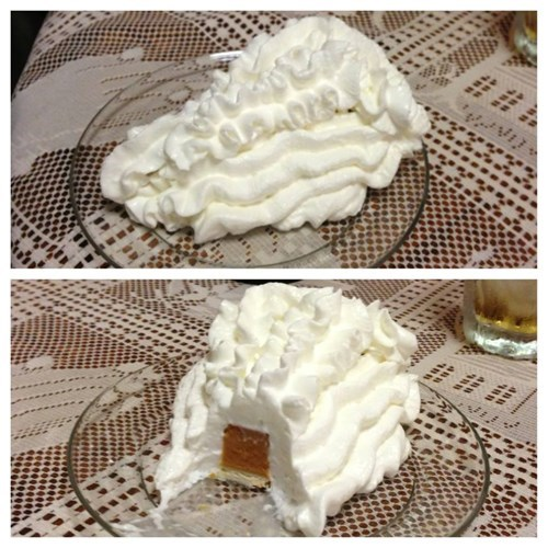 pumpkin pie thanksgiving pie food whipped cream