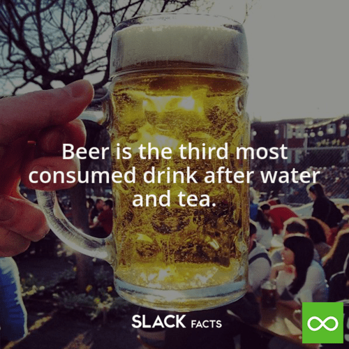 beverage beer facts water after 12 g rated - 7934577920