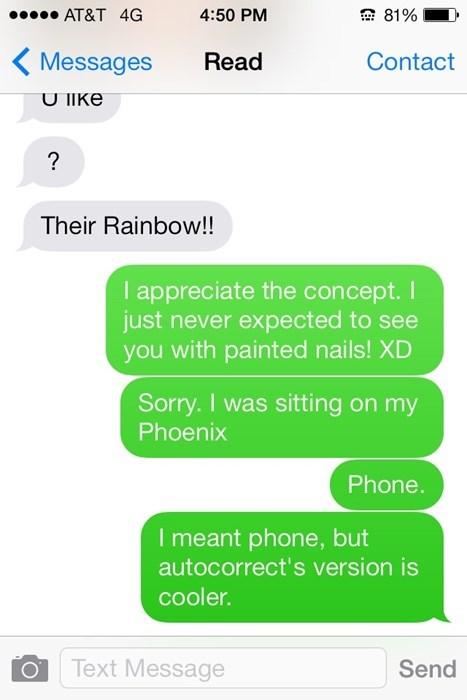 autocorrect phone text - 7934735616