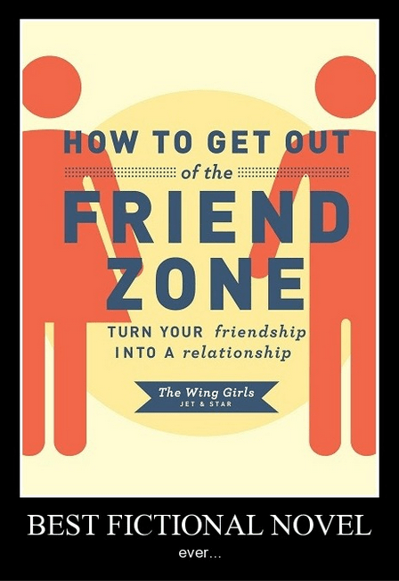 kids friendzone books funny - 7934785280
