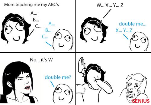 kids alphabet - 7934992128