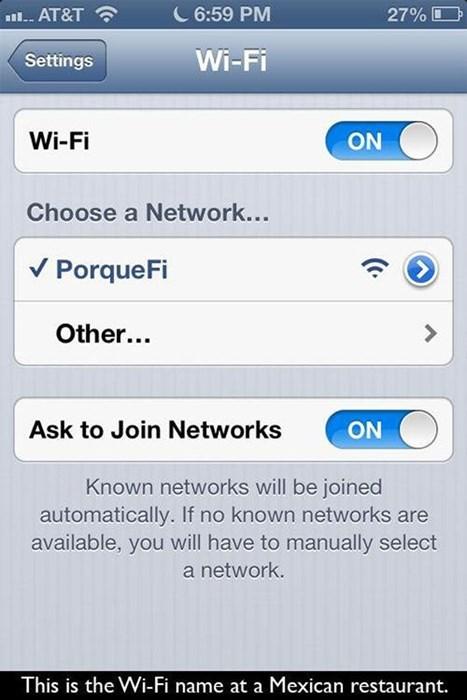 pun,funny,wifi