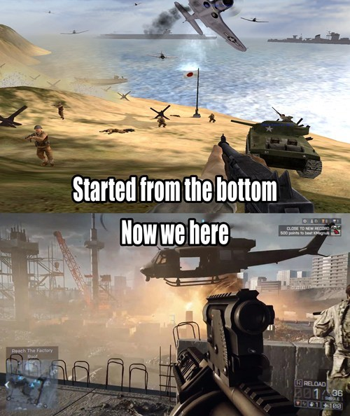 battlefield,gaming,video games