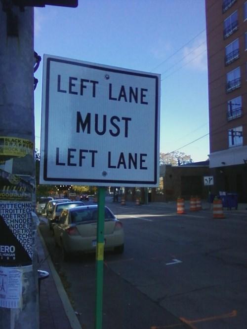 road signs traffic - 7935857664