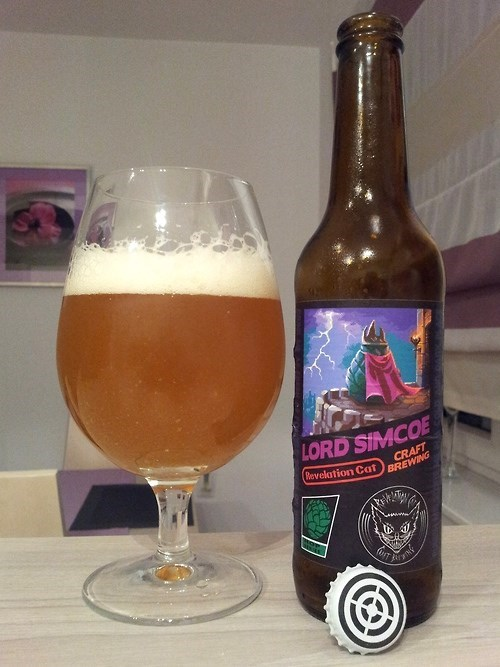 beer nintendo lord simcoe - 7936334336