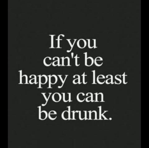 happy drunk funny wtf after 12 - 7936345088