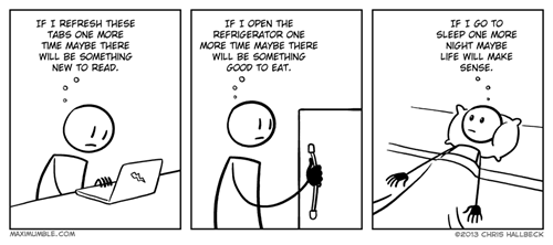 sleep,refreshing,web comics