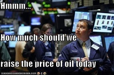 gasoline Stock Market - 793639680