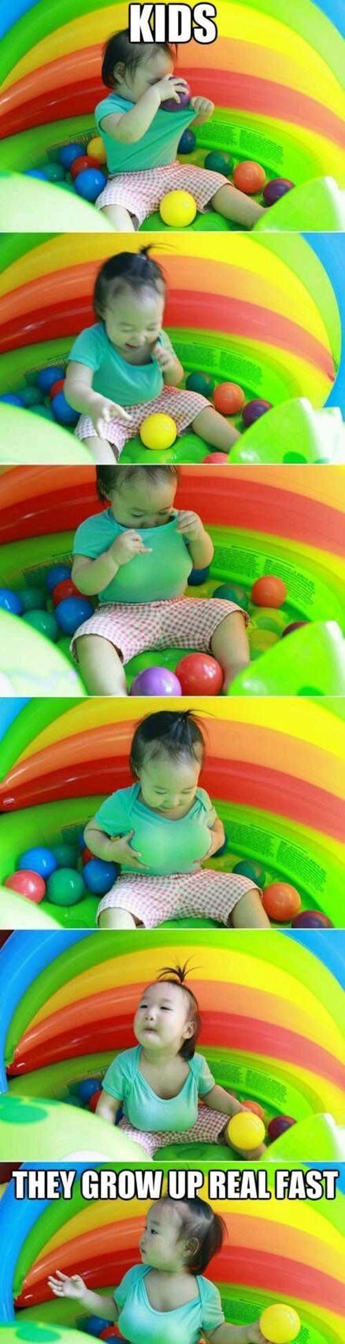 kids parenting toys - 7936460032