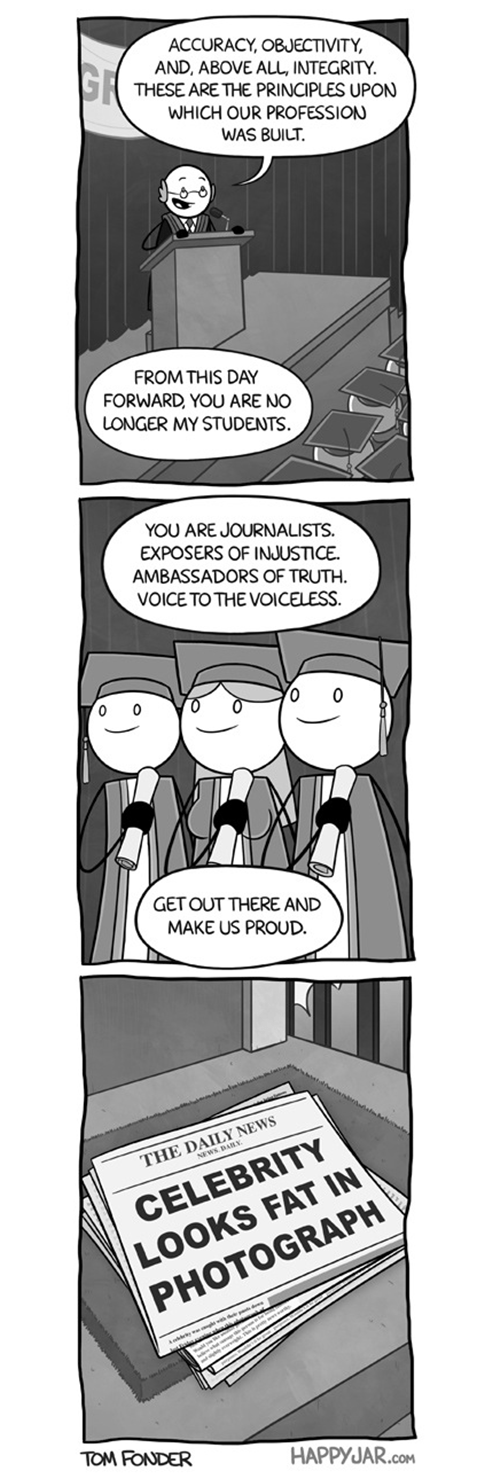 school graduation web comics - 7936520192