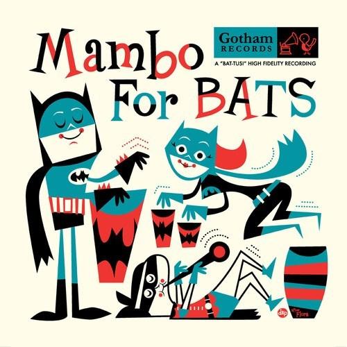 art batman batgirl robin vintage - 7936586240
