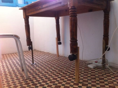 there I fixed it tables - 7936608000