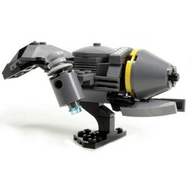 Firefly for sale lego serenity - 7936715520