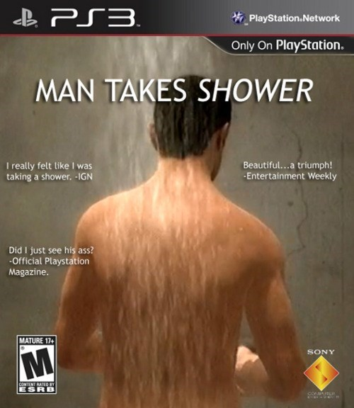 heavy rain,video games,david cage,quantic dream
