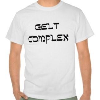 t shirts hanukkah gelt - 7936791040