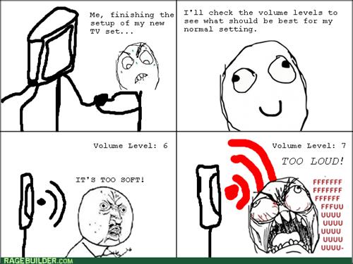 electronics volume - 7936930816