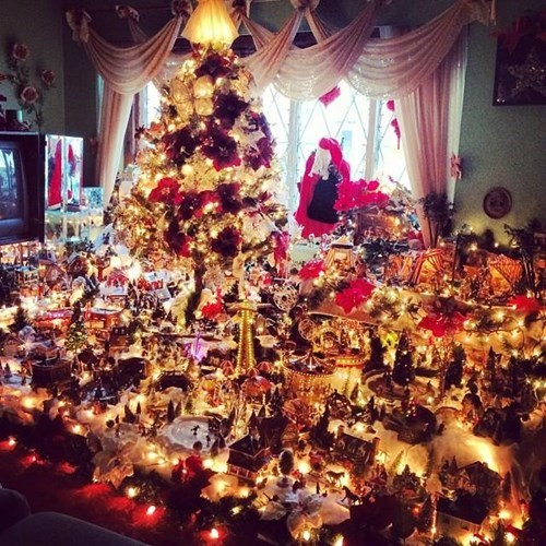 christmas,christmas tree,decorations