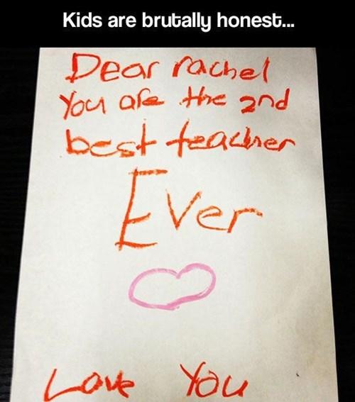 kids teachers parenting - 7937795584