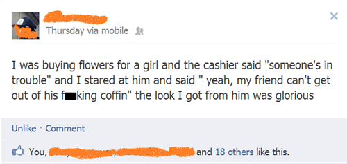funerals,flowers,cashiers,failbook,g rated