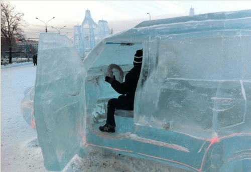 ice,van,wtf