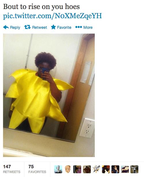 costume,pickup lines,sun