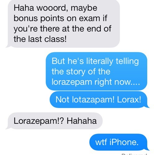 autocorrect,Dr-Seuss-text,the lorax