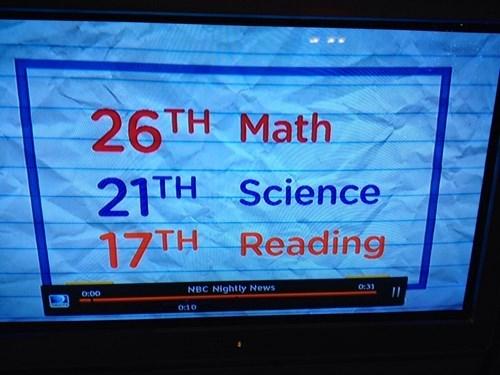 irony news spelling school fail nation - 7938329344
