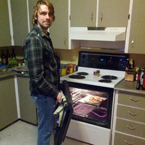 broken,whoops,oven,g rated,fail nation