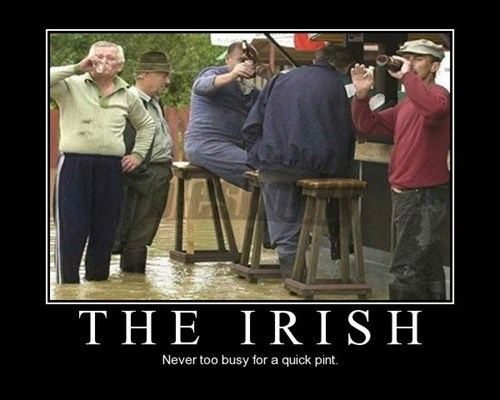 beer,funny,irish,priorities