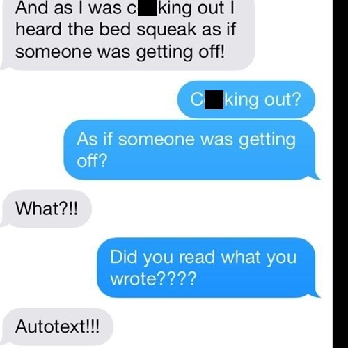 autocorrect,ttext