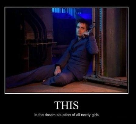 10th doctor,doctor who