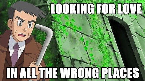 Pokémon,list,Memes,looker