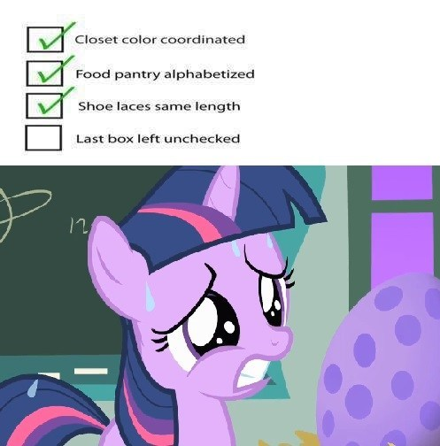 discord twilight sparkle ocd - 7939259136