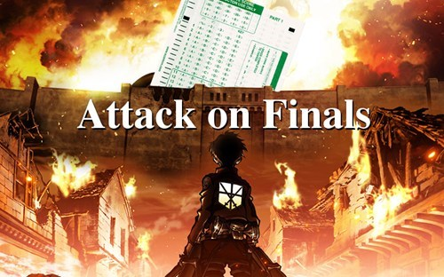 anime school attack on titan - 7939310336