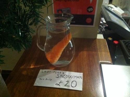 kids parenting snowman - 7939610368