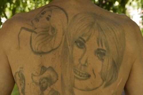 bad wtf tattoos - 7939967744