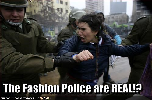 police Protest riot - 794017024