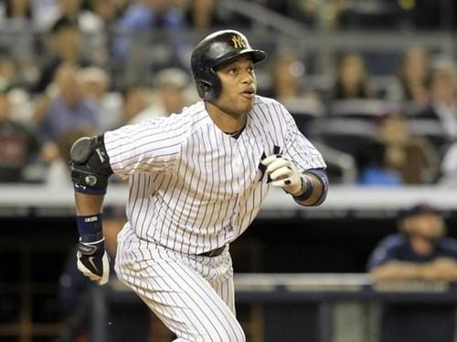 baseball New York Yankees news MLB seattle mariners robinson cano - 7940926208