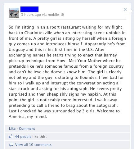 america,airports,immigration,welcome to america,failbook